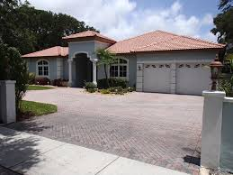 house with separate guest house palm beach farms 15 properties for sale boca raton 33486 fl