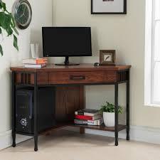 long white desk white desk with hutch small white office desk