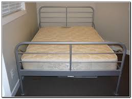 twin bed frame ikea simple trundle beds ikea twin bed with