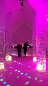 Hotel De Glace Canada 63 Best Ice Castle In Quebec Images On Pinterest Quebec City