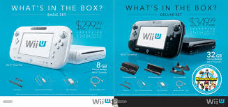 wii u prices on black friday coffee with games can the wii u gamepad be charged with a usb