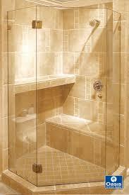 12 best custom frameless shower enclosures images on pinterest