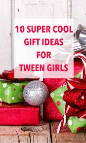 queen b u0026 me 10 christmas gift ideas for tween girls
