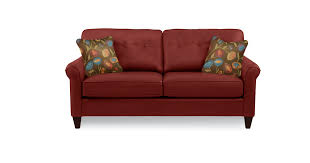 Lazy Boy Sofa Bed by Lazy Boy Sofa Recliners Best Home Furniture Decoration