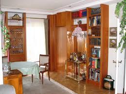 Esszimmer In Hainfeld Häuser Zum Verkauf Edenkoben Mapio Net