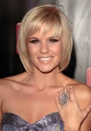 wedge shape hair styles wedge haircuts and hairstyles for women 2016 2017 short medium