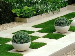 beautiful contemporary outdoor planters u2014 contemporary