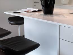 home theater furniture ikea kitchen room jonathan louis furniture ikea stools hardie board
