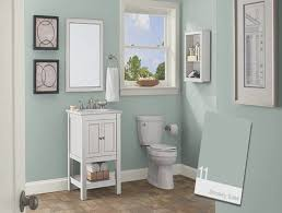 master bathroom paint ideas master bathroom color ideas best paint colors light blue master