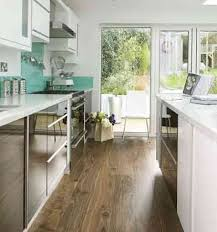 Tiny Kitchen Floor Plans Using Maximum Ideas For Small Kitchen Designs 2017 Home Design