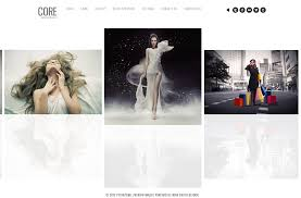 tumblr themes free aesthetic 27 beautiful free premium minimalist wordpress themes