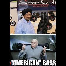 Car Audio Memes - meme funny arab on instagram