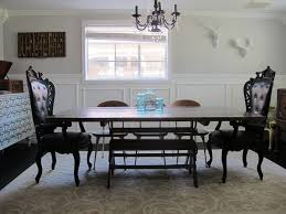 Make A Dining Room Table by Vintage Drafting Table Turned Dining Table Dream Book Design