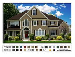 Virtual Interior Home Design by Interior Virtual Home Design House Exteriors