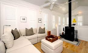 Seaside Cottages Florida by Florida Honeymoon Resorts U0026 Itinerary Ideas Excellent Romantic