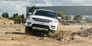 90s land rover for sale 2016 range rover sport sdv6 hse review caradvice