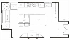 commercial commercial kitchen floor plan kitchen layout uk lons high commercial kitchen floor plan quality threshold kitchen island commercial floor plan design tool