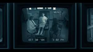 stranger things season 2 trailer the upside down calls back to will