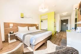 agencement chambre agencement et décoration d intérieur pour les hôtels chambres d