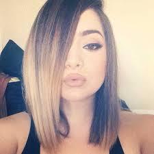 kristen taekman haircut 25 straight short hairstyles 2014 2015 short hairstyles 2016