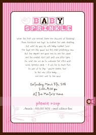 baby shower invite wording baby shower invitation wording for a prince baby shower invite