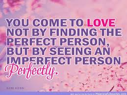 The Best Love Quotes For Her by 30 Best Love Quotes For Her U0026 Sayings For Girlfriend Parryz Com