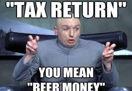 Funny Pictures Of Memes - funny memes that will get you through tax season viraluck