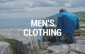 black friday climbing gear sales outlet epictv shop