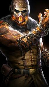badass halloween background best 25 scorpion mortal kombat ideas on pinterest mortal kombat