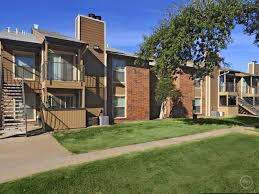 Midland Tx Zip Code Map by Waterford At North Park Apartments Midland Tx 79707
