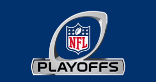 Nfl Schedule 2014 Thanksgiving Nfl Playoff Schedule Announced New England Patriots