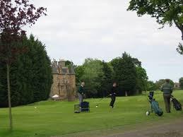 royal musselburgh golf club wikipedia