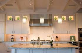 Kitchen Lighting Solutions Kitchen Lighting Solutions Smart Home Kitchen