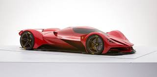 future ferrari well ferrari lemans cars by image f9o with ferrari lemans cars
