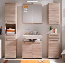 K He Landhausstil G Stig Badmöbel Holz Günstig Home Design Ideas