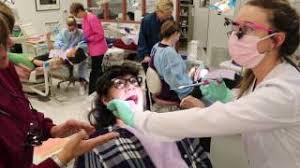 sjvc dental hygiene 0 49 mb unduh lagu sjvc dental hygiene 2018 mannequin challenge
