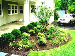 landscape designs garden renovation ideas backyard sharearticle us