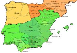 Pais Vasco Map File Map Iberian Peninsula 1030 Es Svg Wikimedia Commons