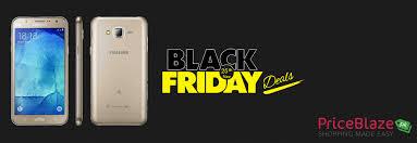 best black friday deals 2016 verizon samsung s7 black friday smartphones 2014 u2013 best smartphone 2017