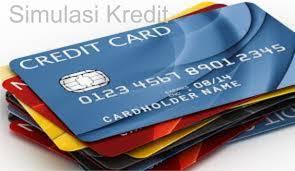 persyaratan buat kartu kredit hsbc membuat kartu kredit tanpa slip gaji