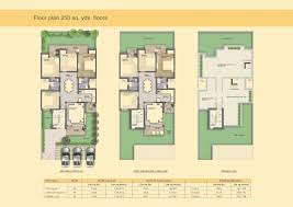 Home Design 150 Sq Meters 100 Home Design For 100 Sq Yard Homey Ideas 14 House Plans