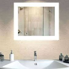 kids room bathroom wall mirrors lowes decor best contemporary