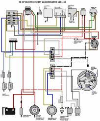 emejing wiring diagram ignition switch gallery images for image
