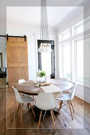 kitchen table or island table eat in kitchen table and chairs eat in kitchen with large