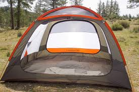 the best tent for family and car camping wirecutter reviews a