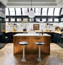 kitchen island idea 21 stunning kitchen island ideas photos architectural digest