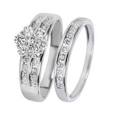 Wedding Ring Bands by 67 Best Wedding Rings Bands Images On Pinterest Wedding Ring