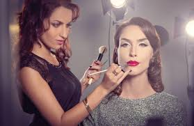 make up artistry courses sharjah makeup courses michael boychuck online hair academy