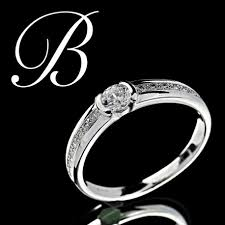 zasnubni prsten prsten model a 1005