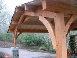 138 best timber framed images on pinterest timber frames